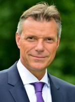 Christoph Tesche