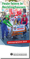 VA-Flyer-RE_2019_Titel_online