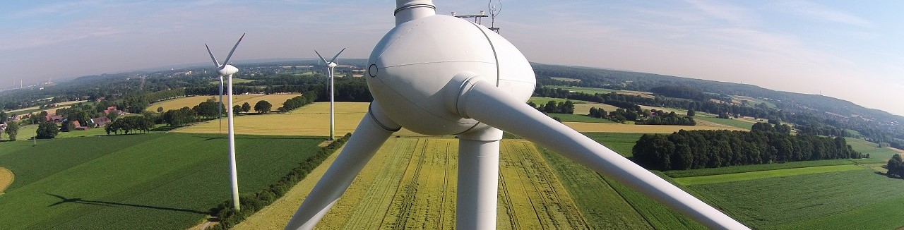 Windpark RE - Quelle SLNaturEnergie